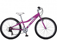 Велосипед Trek MT 200 Girl (2013)